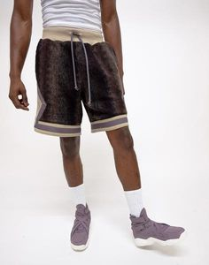 4b1fd8009b25 23 Best Basketball shorts images