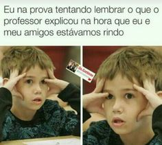 @oscretinos #memes