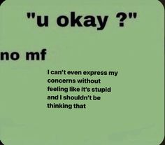 Fb Memes, Funny Memes, Free Therapy, Coping Mechanisms, Cry For Help, Describe Me, Mood Pics, Humor, Reaction Pictures