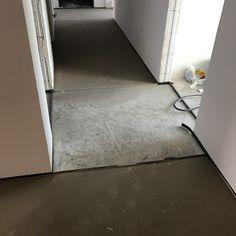 beton dekoracyjny, design concrete
