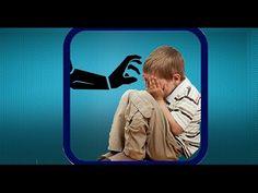 """Die wichtigsten Argumente zur """"Pädophile sollen nicht mehr mit Kindern arbeiten dürfen""""  Pro Lukas Reimann und Kontra Luca Maggi  © contentmakers 2014 Maggi, Videos, Politics, Children, Video Clip"""
