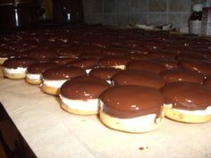 Nutella, Cheesecake, Cakes, Modern Traditional, Cake Makers, Cheesecakes, Kuchen, Cake, Pastries