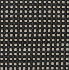 Arbois tressage fabric by Casamance