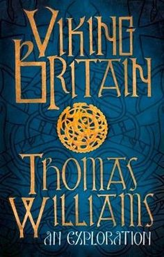 Viking Britain | Guardian Bookshop