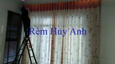 Thi công rèm vải tại vật lại ba vì hà nội >Rèm Huy Anh: 0976.422.996 Website: http://thegioiremcua.net