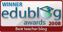 Cool Cat Teacher Blog: Teach This!   One of the top sources on the internet for education!