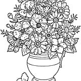 Flower Coloring Pages For Adults Hard Dolphin Coloring Pages, Heart Coloring Pages, Online Coloring Pages, Printable Adult Coloring Pages, Cute Coloring Pages, Flower Coloring Pages, Coloring Books, Free Coloring, Coloring Sheets