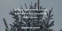 The most common way people give up their powers is by thinking they don't have any. Eleanor Roosevelt, Most Common, Words Of Encouragement, Giving Up, Counseling, How To Get, People, Future Tense, Pep Talks