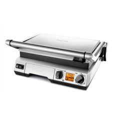 Breville BGR820XL Smart Grill #deals