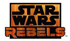 Yey! Star Wars Rebels Logo, Art, and Details Revealed