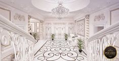 63 Ideas Exterior Design Villa Interiors For 2019 Diy Exterior, Exterior Stairs, House Paint Exterior, Exterior Paint Colors, Exterior House Colors, Paint Colors For Home, Exterior Doors, Exterior Design, Interior And Exterior