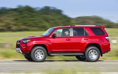 2014-Toyota-4Runner-Left-Side-Driving-sportscars20com