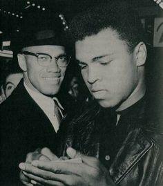 Malcolm X, Art, Art Background, Kunst, Performing Arts, Art Education Resources, Artworks