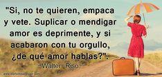 Amor 39