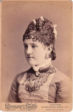 PORTRAIT-OF-A-FASHIONABLE-WOMAN-IN-SAN-FRANCISCO-CALIFORNIA-CABINET-CARD