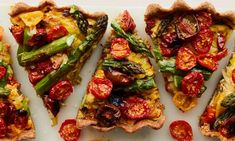 Anna Jones's picnic recipes | Life and style | The Guardian