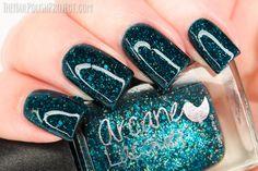 20140125-Arcane Lacquer-Midnight Swim
