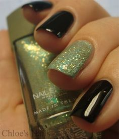 http://chloesnails.blogspot.com/2011/01/ask-and-you-shall-receive.html