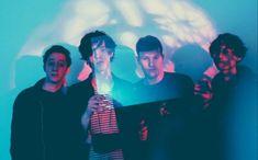 +++Gengahr - Burning Air+++ La band di Stoke Newington che NME trattò con sufficienza. Ce ne fregasse qualcosa. http://hvsr.net/playlist/2018/03/gengahr-burning-air