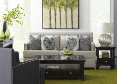 #CUSTOMLOOK Mobiliario interior y hosteleria