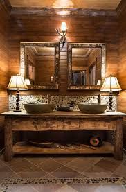 25 Rustic Style Ideas With Rustic Bathroom Vanities Tags: rustic bathroom decor rustic bathroom ideas rustic bathroom mirrors rustic bathroom lighting rustic bathroom sinks modern rustic bathroom rustic bathroom shelves rustic bathroom cabinets rustic bathroom accessories rustic bathroom vanity lights rustic bathroom wall decor rustic wood bathroom vanity rustic bathroom tile rustic bathroom designs small rustic bathroom ideas rustic bathroom sets rustic bathroom decor ideas small rustic…