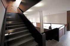 EPR House by Luis Aldrete