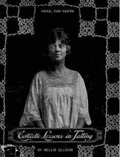 Corticelli Lessons in Tatting 1916, 56 pgs.  Instructions for tatting stitches, hundreds of patterns for edgings and insertions, some incorporating manufactured braids and rickrack, medallions, doilies, appliqués, camisole yokes, lampshade, lace baskets.