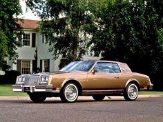 9 best buick riviera 78 79 80 images antique cars autos retro cars rh pinterest co uk