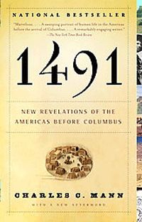 1491: Central and South America Before Columbus. Aztecs, Mayans, Language, Culture, Government, Religion.