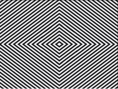 16 gifs legais de ilusão de ótica para fritar seu cérebro! | ROCK'N TECH