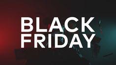 Slickwraps Black Friday Event.