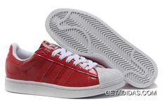 quality design 744ac c634c WORLD GRAIN DAY International Brand Adidas Superstar II Mens Dropshipping  Supported Mirror-Punching Red White Plush Sensory Experience TopDeals, ...