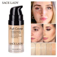 Corrector Concealer, Too Faced Concealer, Cream Concealer, Concealer Brush, Body Makeup, Eye Makeup, Benefit, Dark Circles Makeup, Dark Circle Cream