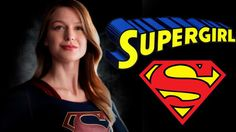 """Supergirl: Episode 1.13 """"For The Girl Who Has Everything"""" Press Release 