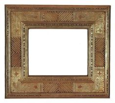 Bucks County Frames