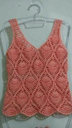 Fabulous Crochet a Little Black Crochet Dress Ideas. Georgeous Crochet a Little Black Crochet Dress Ideas. Gilet Crochet, Crochet Crop Top, Crochet Jacket, Crochet Cardigan, Lace Jacket, Lace Cardigan, Modern Crochet Patterns, Crochet Designs, Knitting Patterns