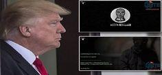 ALERTA: ISIS divulga 'lista negra' com mais de 8.000 americanos, incluindo o presidente Trump - Sempre Questione