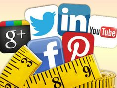 Social media marketing: come calcolarne il ROI in 4 passaggi - Event Report
