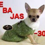 http://altamodaeuropeacanina.com/es/112-jerseys