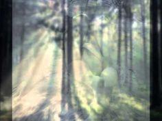 ▶ The edge of always/Il confine dell'eternità TRIBUTE (J. A. Redmerski) - YouTube - fan made by Maja ColdNY