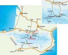 Narty w Pirenejach - ośrodki narciarskie, karnety, największe atrakcje - Podróże