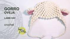 Resultado de imagen para hacer zapatitos de bebe a crochet