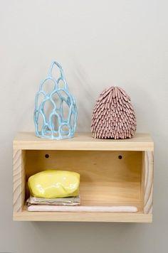 linda lopez ceramics - Buscar con Google