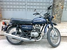 Minsk Antique Motorcycles, Antiques, Vehicles, Antiquities, Rolling Stock, Antique, Vehicle