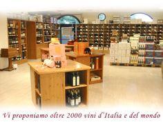 Baggios wine and beer - San Zenone