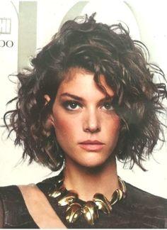 102 Best Hair Hairstyles Images In 2020 Hair Styles Hair