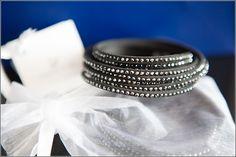 Swarovski Giveaway – new collection bangle or collar - sparkling jewelry - Gewinnspiel und Verlosung - Armband und Schmuck