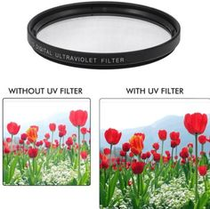 Canon EF-S 55-250mm f/4-5.6 IS II Celltime Zoom Lens Kit for Canon EOS 7D, 60D, EOS Rebel SL1, T1i, T2i, T3, T3i, T4i, T5i, XS, XSi, XT, XTi Digital SLR Cameras