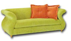 8 best funky sofas loveseats images bespoke furniture custom rh pinterest com