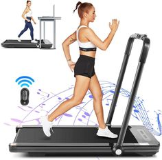 5 Compact Treadmill Under Bed for Home Gym 2021   Mr Lazaru Compact Treadmill, Home Treadmill, Electric Treadmill, Folding Treadmill, Good Treadmills, Running Machines, Running Belt, Burn Calories, Get In Shape